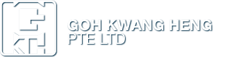Goh Kwang Heng Pte Ltd - Scaffolding Services & Solutions